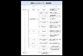 output_sm_4-1